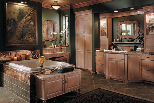 bathroom designers | luxury bathrooms | dream bathrooms | bathrooms