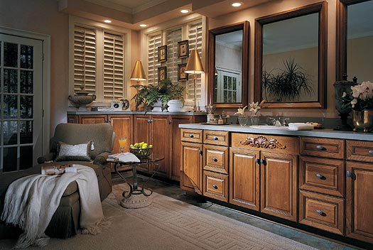 Perfect Bathrooms that are not simply bathrooms but a room to relax in. 525 x 352 · 49 kB · jpeg