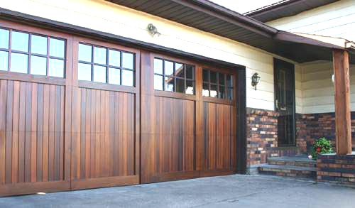 Arts and Crafts Garage Doors 500 x 293 · 28 kB · jpeg