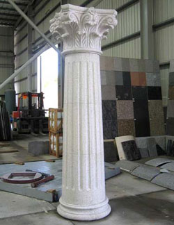 Stone Globe Manufacturers & Suppliers
