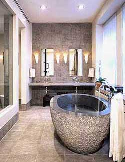 Stone Bath Manufacturers - Stone Bath Suppliers